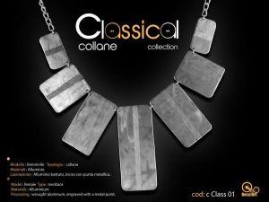 collana c class 01 B